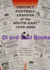 Defunct Football Leagues of the South-East 1939-2000